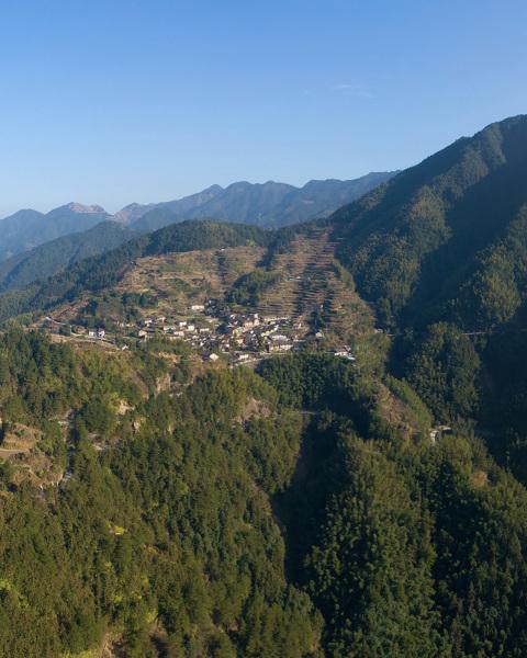 Songyang County
