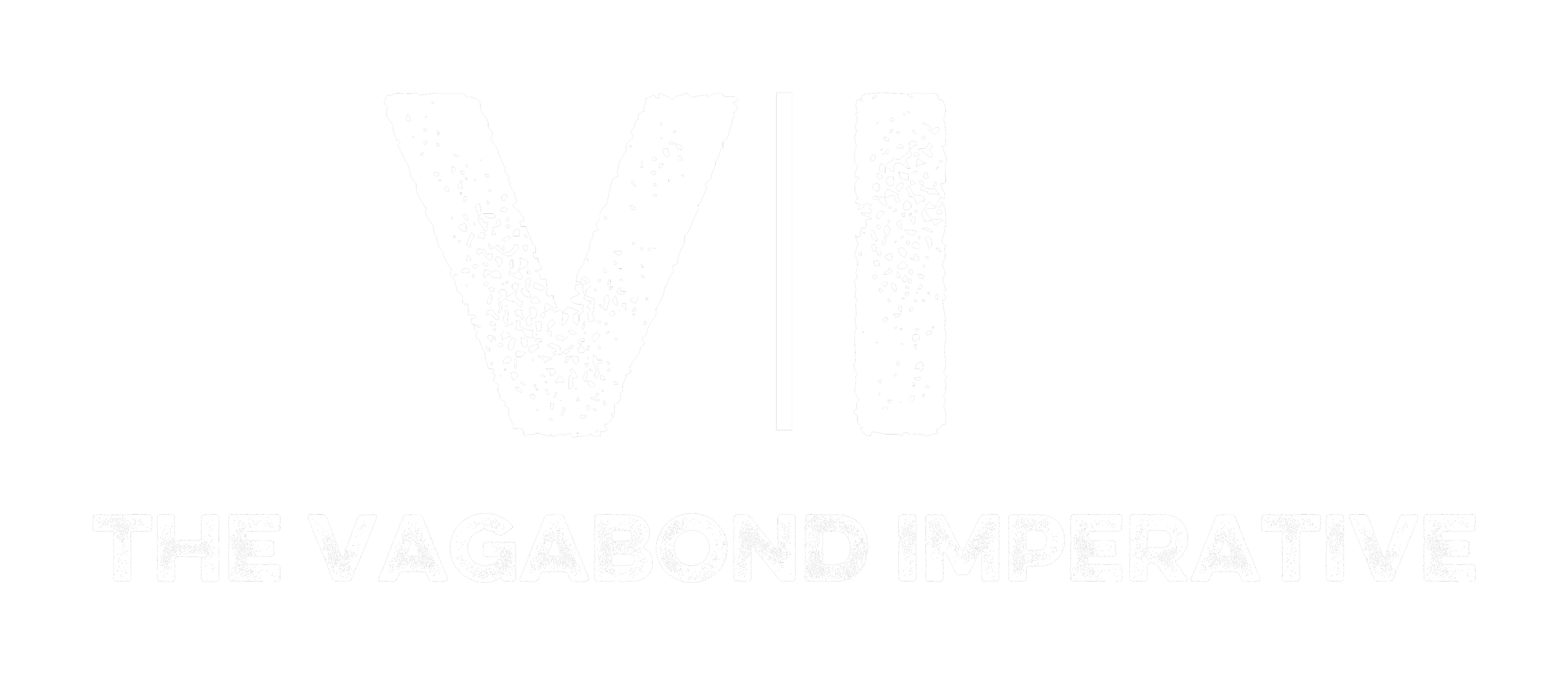 The Vagabond Imperative